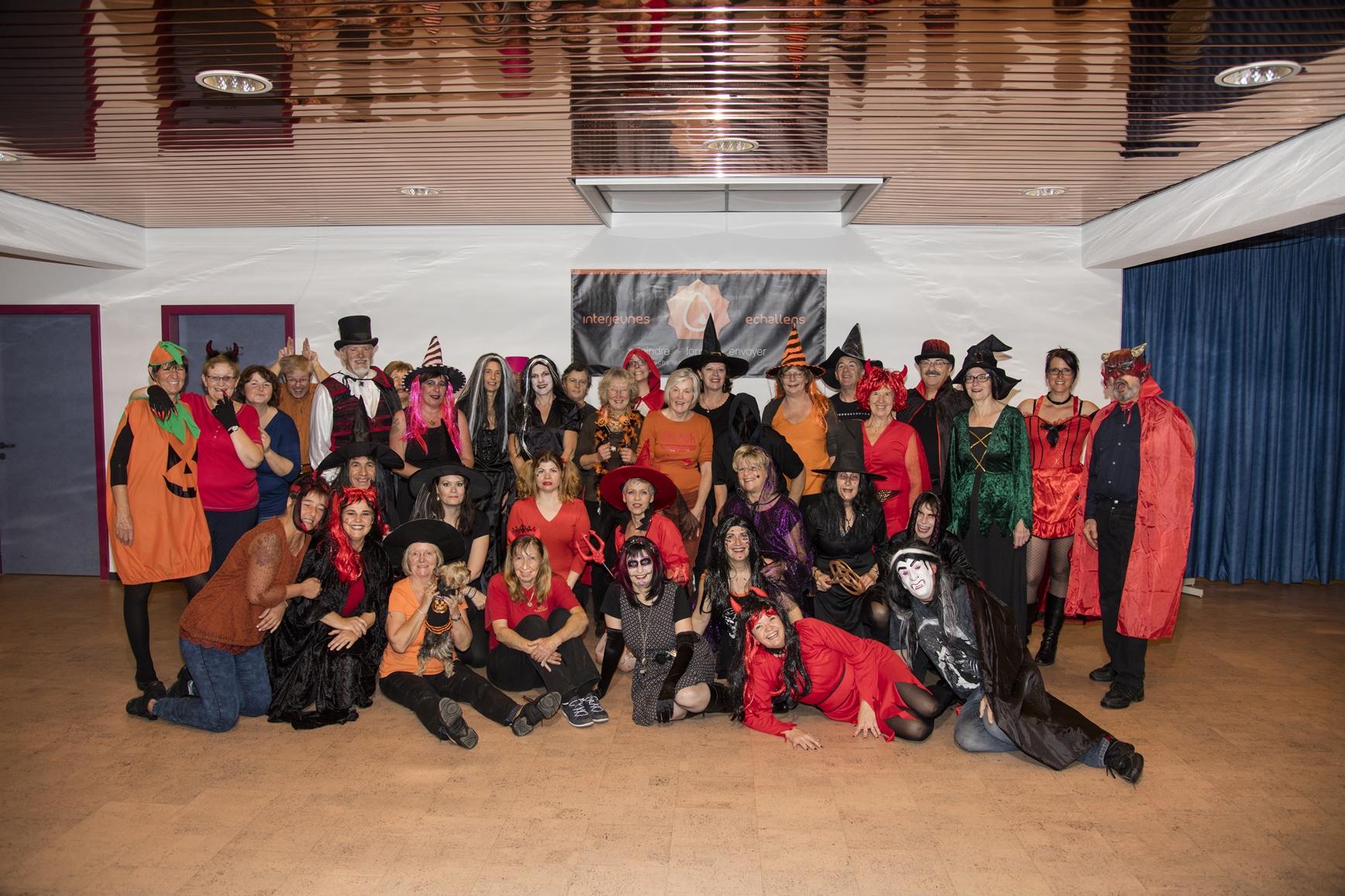 Halloween-5819-Groupe