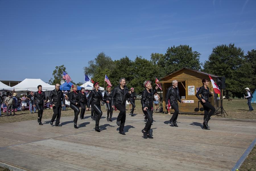 3-2016-sept-10-Tour-de-Salvagny268-